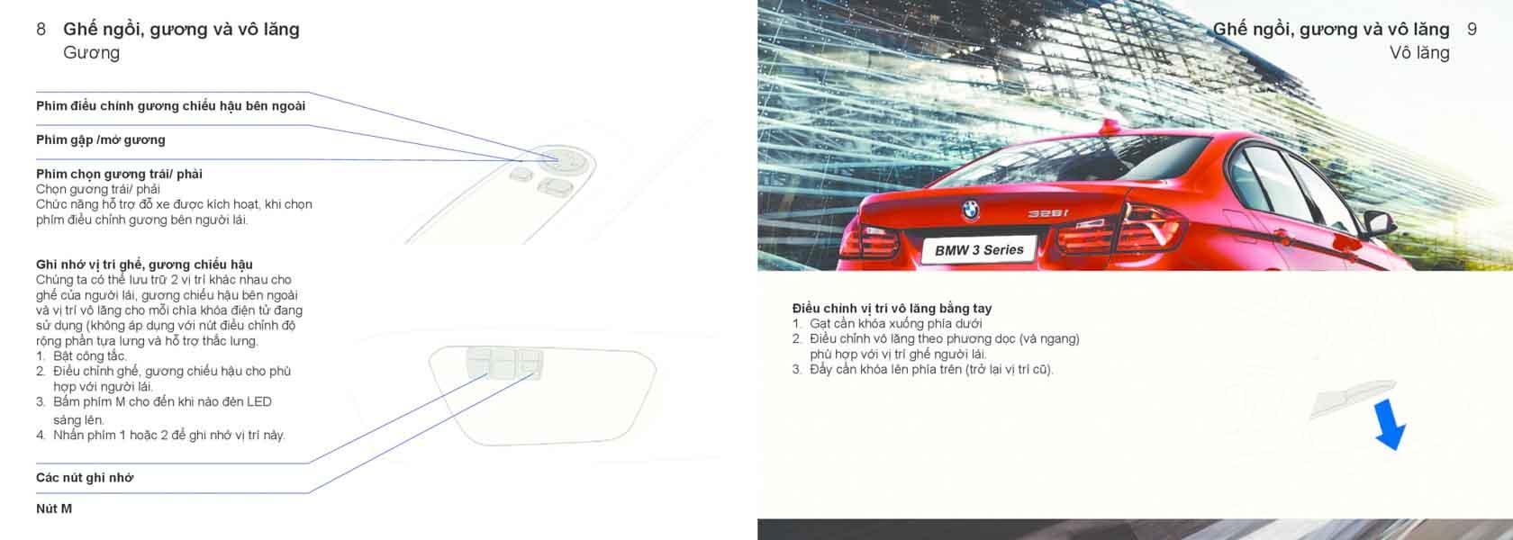 Gợi ý những việc kiểm tra bảo dưỡng xe đơn giản có thể làm tại nhà - 1