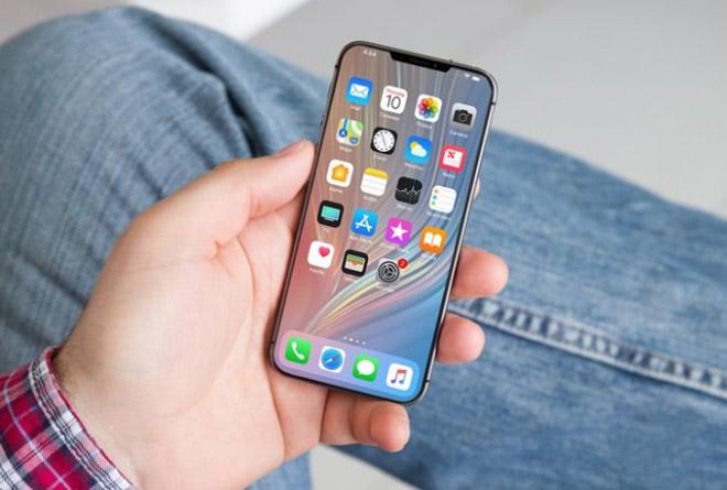 iPhone SE 2 ra mắt năm nay hoặc không bao giờ - 1