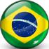 Chi tiết World Cup Brazil - Costa Rica: Neymar tung đòn kết liễu (KT) - 1