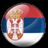 Chi tiết World Cup Serbia - Thụy Sỹ: Dính đòn phút cuối (KT) - 1