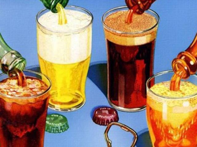 Khủng khiếp: Mỗi năm người Việt uống gần 5 tỷ lít nước gây bệnh này