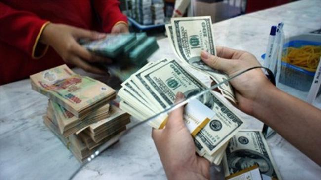 Nóng tuần qua: Lo Trung Quốc thâu tóm dự án tỷ đô? - 1