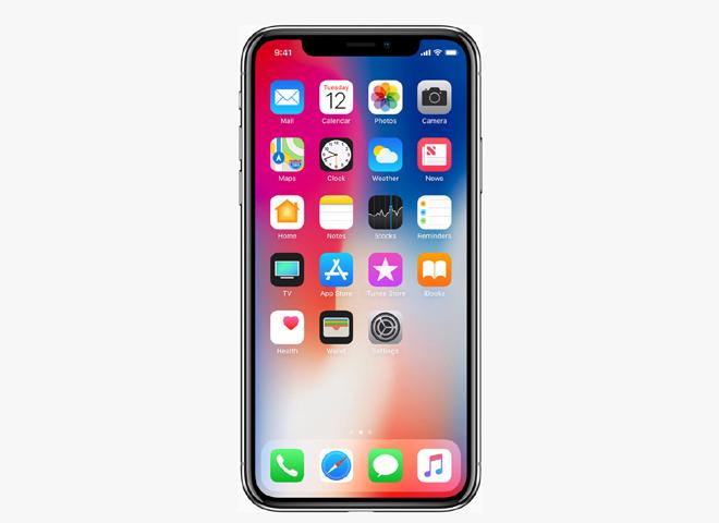 iPhone Xs Plus liệu có tiếp tục làm nên phép màu cho Apple? - 1