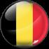 """Chi tiết Bỉ - Tunisia: Batshuayi """"thông nòng"""" (KT) - 1"""