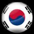 Chi tiết World Cup Hàn Quốc - Mexico: Tinh thần tuyệt vời (KT) - 1