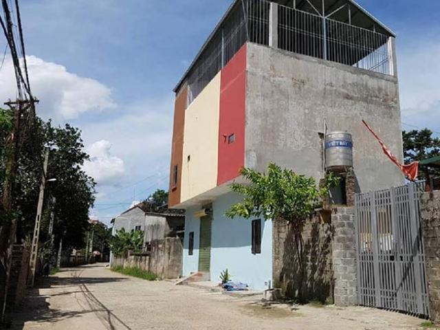 Vụ bé trai 2 tuổi tử vong tại nhà trẻ: Nghi do ngạt cháo