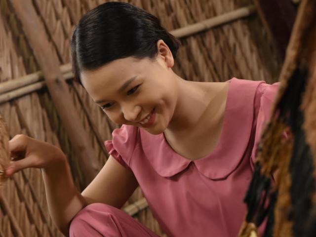 """""""Nếu còn có ngày mai"""": Thân Thúy Hà đột quỵ, Bella Mai mưu giết mẹ ghẻ"""