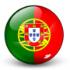 Chi tiết World Cup Bồ Đào Nha – Iran: Phút bù giờ quá kịch tính (KT) - 1