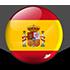 Chi tiết World Cup Tây Ban Nha - Morocco: Gỡ hòa phút 90 (KT) - 1