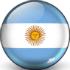 Chi tiết World Cup, Argentina - Nigeria: Vị cứu tinh phút 86 (KT) - 1