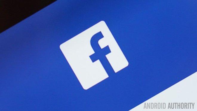 """Facebook phát triển tính năng """"Your Time on Facebook"""", cho biết bạn vào Facebook bao lâu một ngày - 1"""