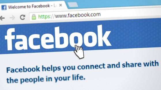 2 cách để không bị người khác giả mạo Facebook - 1