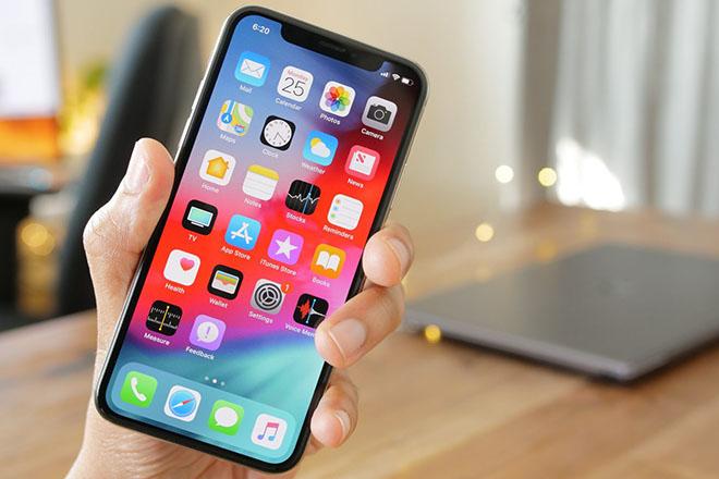 Cách tải và cài đặt iOS 12 beta mới nhất cho iPhone, iPad - 1