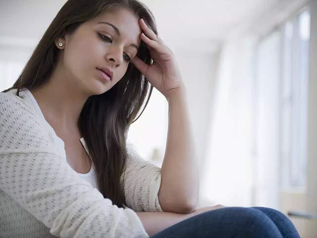 Đàn bà dại mới không chịu đòi hỏi 3 điều này từ chồng - 1