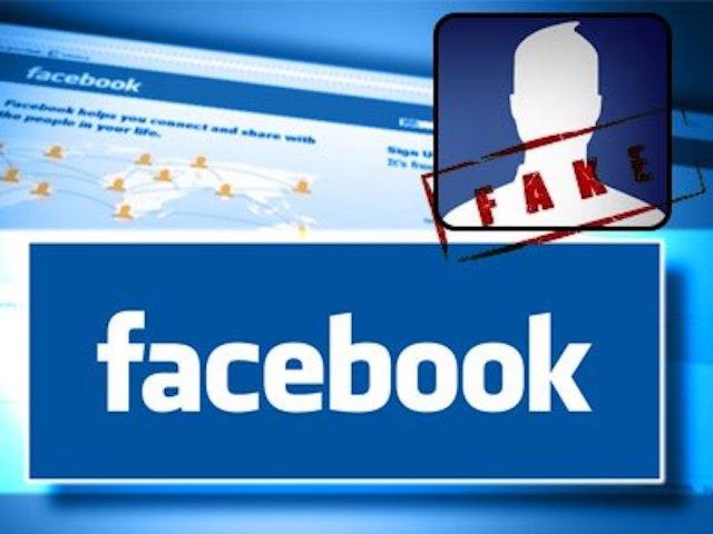 2 cách để không bị người khác giả mạo Facebook