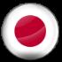 Chi tiết World Cup, Nhật Bản – Ba Lan: Giây phút vỡ òa (KT) - 1