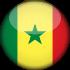 Chi tiết World Cup Senegal - Colombia: Nghẹt thở phút bù giờ (KT) - 1