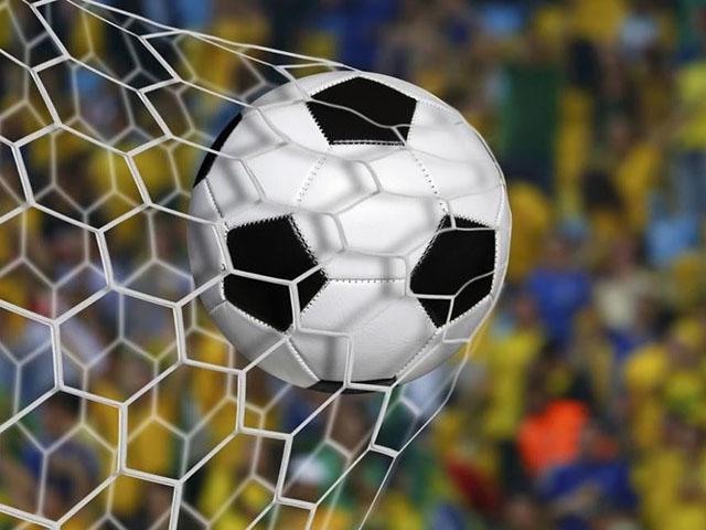 Trí tuệ nhân tạo thất bại ê chề khi dự đoán World Cup 2018