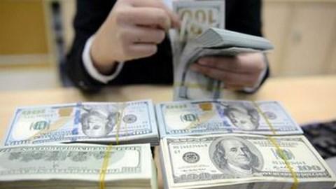 Chính phủ lập Quỹ Tích lũy để trả nợ - 1