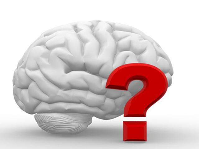 Kiểm tra khả năng tư duy của bạn bằng bài test IQ sau