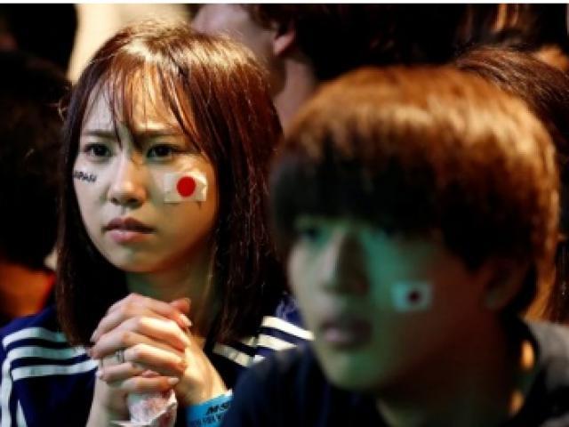 """World Cup: Cơ hội cho """"yêu râu xanh"""" lộng hành ở Nhật Bản"""