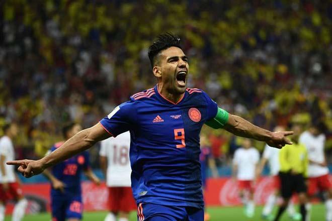 Trực tiếp vòng 1/8 World Cup 2018: SAO Chelsea chê thủ môn ĐT Anh... lùn - 1