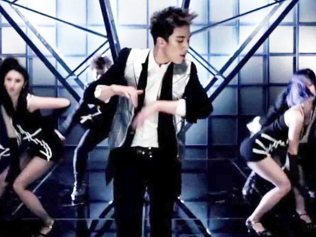 Diễn biến mới scandal môi giới mại dâm của Seungri (Big Bang)