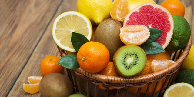 'Cấm kỵ' ăn trước khi đi ngủ 6 loại quả ngon, bổ dưỡng này - 1
