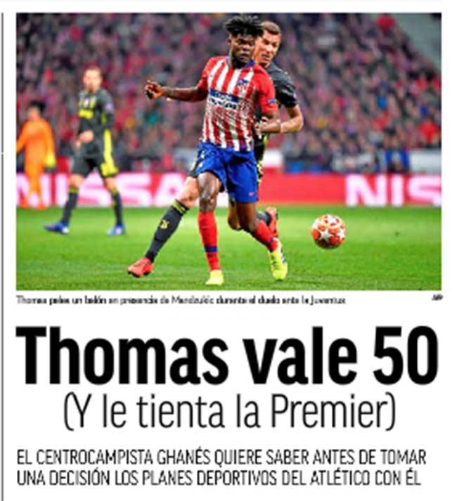 MU chọn người thay Herrera: Chuyên gia thoát pressing từ La Liga - 1