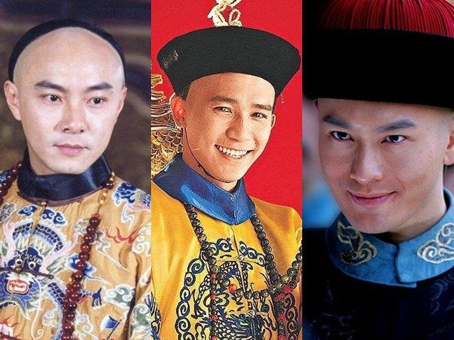 Điều ít biết về cuộc đời của 5 chàng Vi Tiểu Bảo trong màn ảnh Hoa ngữ
