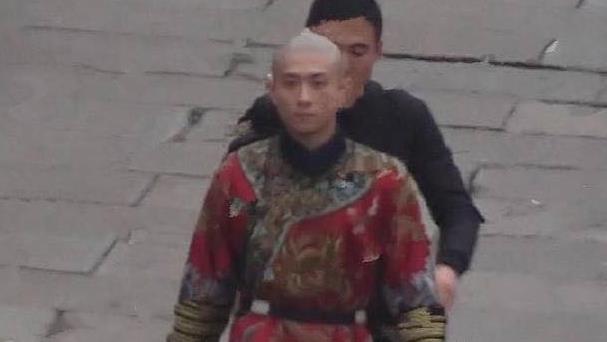 Điều ít biết về cuộc đời của 5 chàng Vi Tiểu Bảo trong màn ảnh Hoa ngữ - 1