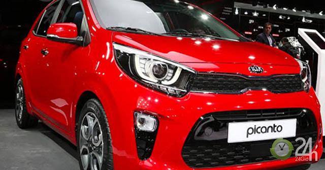 Có tầm 400 triệu nên mua xe gì để tiết kiệm chi phí mua xe và tiết kiệm nhiên liệu?