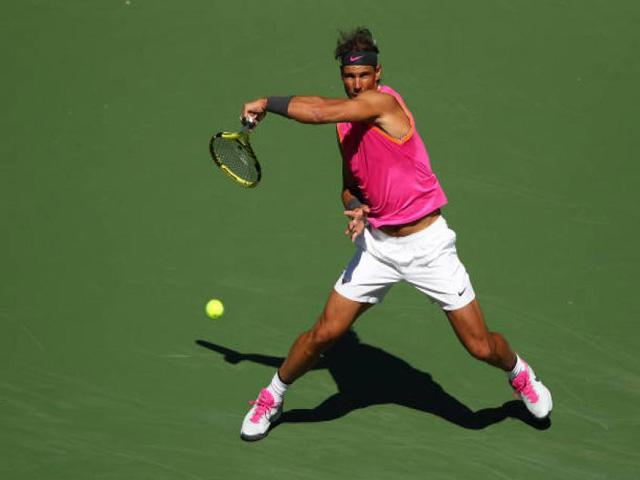 """Chú Toni chỉ mặt hậu duệ của """"Vua đất nện"""" Nadal: Họ là ai?"""
