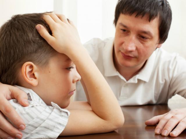 Muốn con không bao giờ hư đốn, cha mẹ đọc ngay 8 bí mật đơn giản này