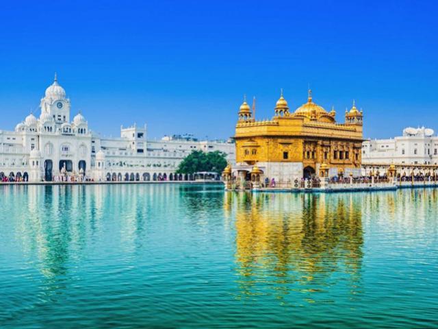 Nếu định khám phá Ấn Độ bạn nhất định phải biết rõ những điều này trước khi lên đường