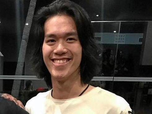 Bí ẩn cái chết của một cầu thủ gốc Việt ở Úc - 1