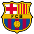 Chi tiết Barcelona - Atletico Madrid: Suarez, Messi thi nhau lập công (KT) - 1