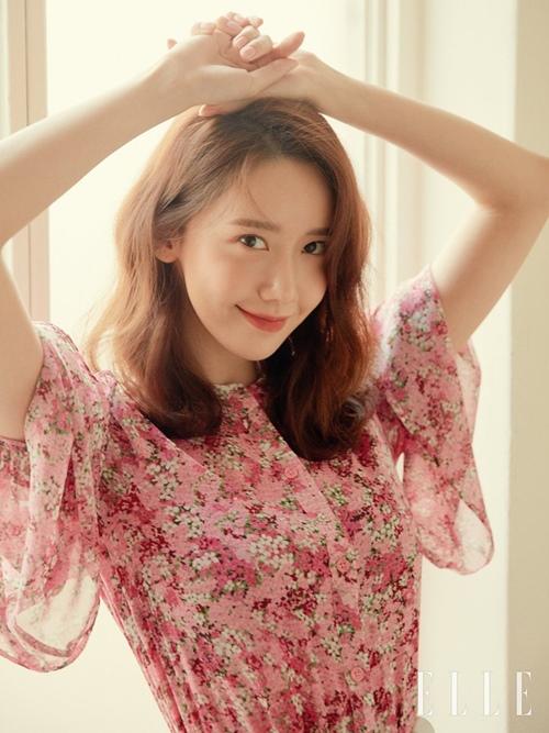 Top vòng 3 sexy, hấp dẫn nhất trên sân khấu nhạc Hàn - 1