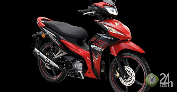 2019 Honda Dash 125 Launches Threatens Honda S Wave Of Rsx