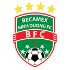 Live Football Binh Duong - Viettel: Continuously Missed - 1