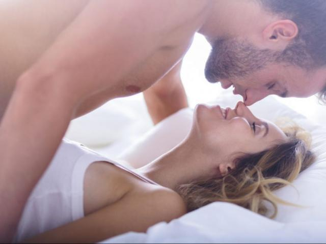 """Loại quả tốt hơn cả Viagra, được ví như """"thần dược"""" sinh lý quý ông"""