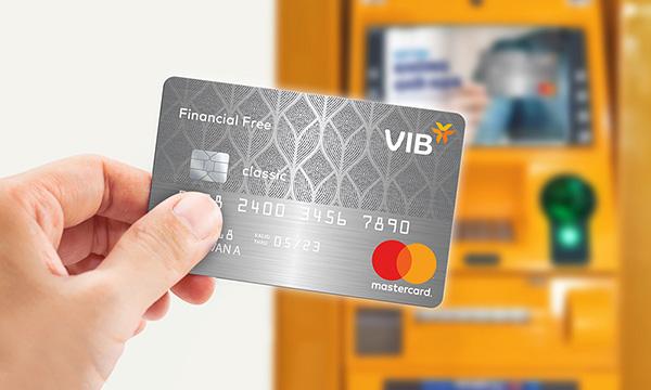 Vay tiền mặt bằng sim viettel - Thủ tục đơn giản - Nhận ...