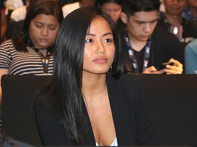 Mỹ nhân gốc Việt lên sàn MMA châu Á: Đánh theo cách riêng để chiến thắng