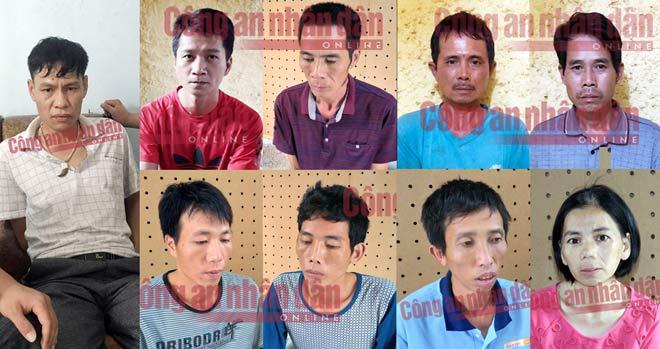 Vụ nữ sinh giao gà bị sát hại: Không có căn cứ việc gia đình nạn nhân nợ tiền - 1
