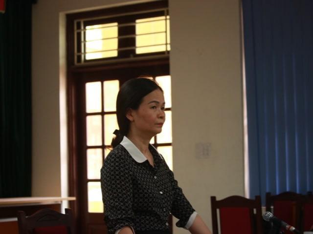Thầy giáo dạy Toán bị tố dâm ô 7 nam sinh, hiệu trưởng nói gì?