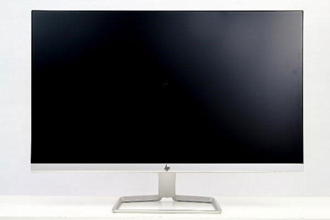 Bộ ba màn hình mỏng nhất của HP, giá từ 3.590.000 đồng - 1