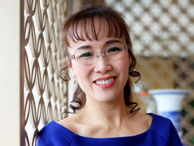 Đại gia tuần qua: Dính sự cố liên tục, con cưng của bà Nguyễn Thị Phương Thảo vẫn báo doanh thu cả tỷ đô