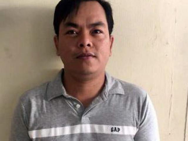 1555158119 638 15551580292513 thumbnail Nghệ sĩ Hồng Tơ bị phạt 50 triệu đồng vì đánh bạc