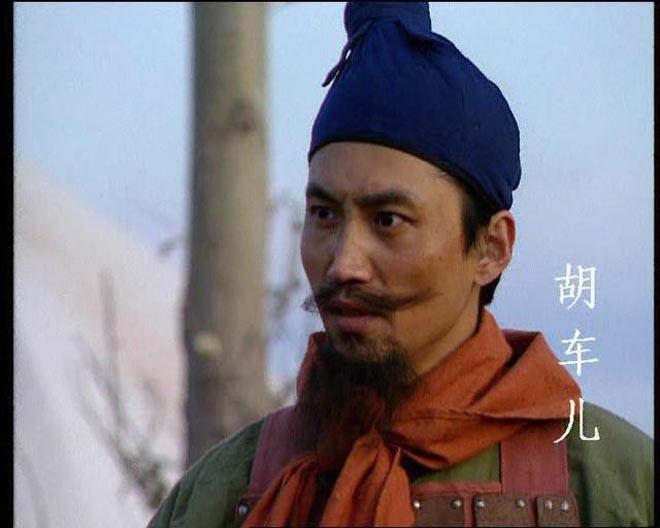 Tam quốc diễn nghĩa: Không phải Quan Vũ hay Lữ Bố đây mới là người mạnh nhất thời Tam quốc - 1