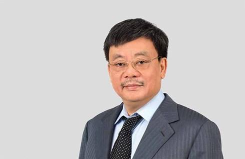 Masan dự kiến chia cổ tức 0%, phát hành cổ phiếu tăng vốn - 1